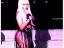 Nicki Minaj vient de déclencher un véritable tsunami en partageant des photos ultra sexy sur Insta' (photos)