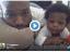 Pourquoi la vidéo de ce bébé avec son papa cartonne sur les réseaux sociaux ?